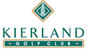 Kierland Golf Club Logo