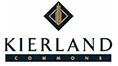 Kierland Commons Logo
