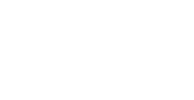 The Landmark Kierland Logo