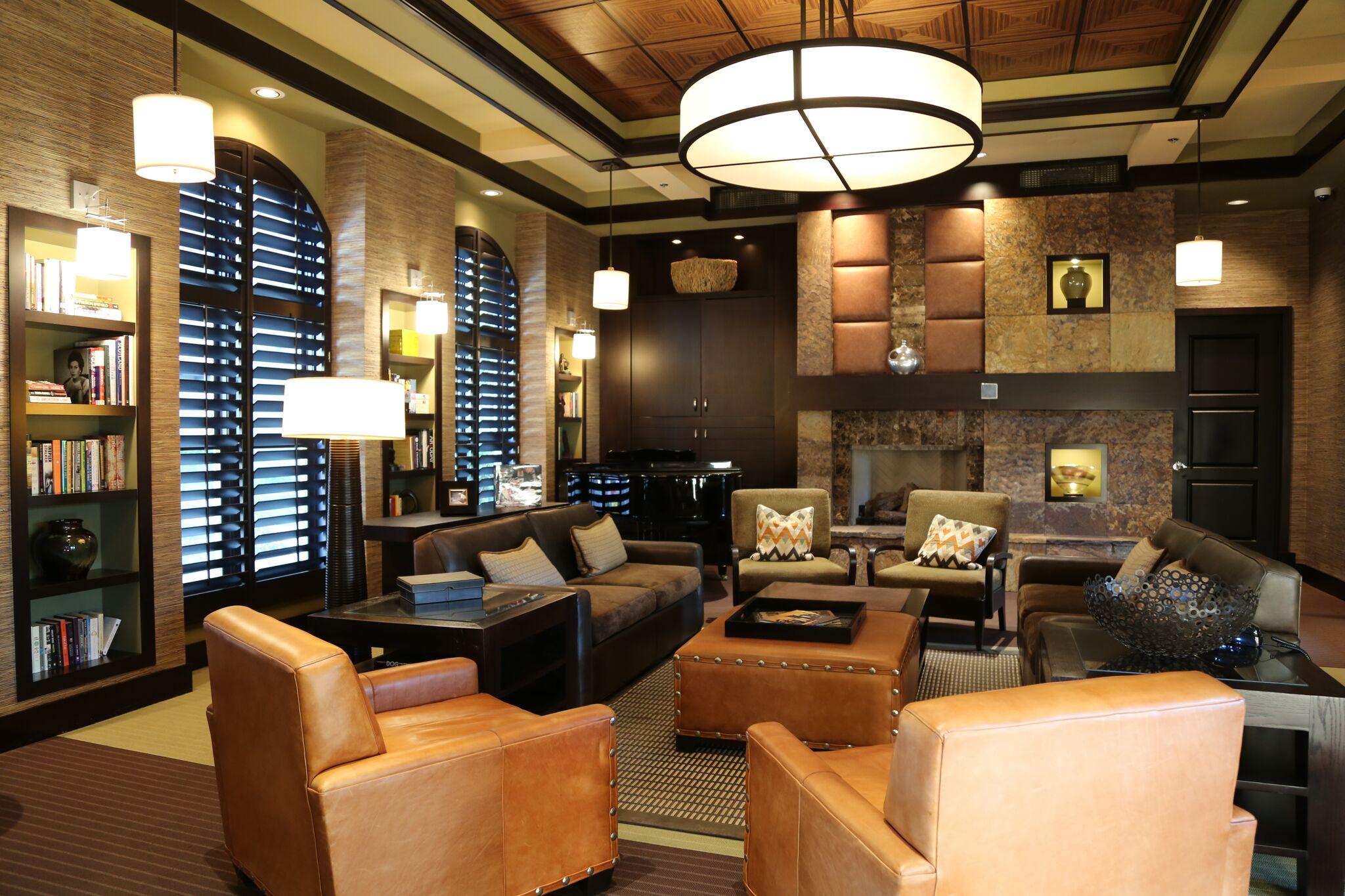Phoenix Luxury Condo