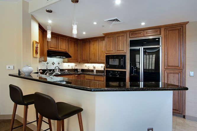 15802 N 71st St Scottsdale AZ-small-012-14-Kitchen 4254-666x444-72dpi