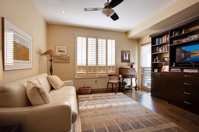 15802 N 71st St Scottsdale AZ-small-022-11-Bedroom 4102-666x444-72dpi