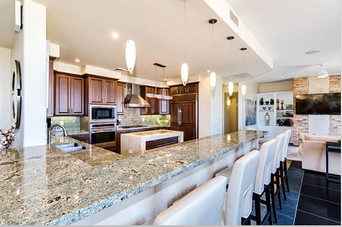 Best Scottsdale Condominium